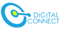 Digital Connect Logo