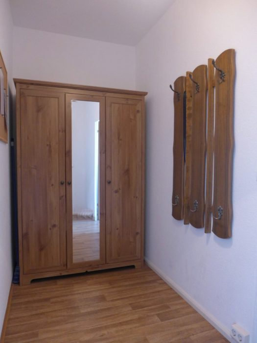 Gästewohnung Limbach-Oberfrohna
