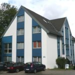 Wohngebiet Albert-Einstein Limbach-Oberfrohna