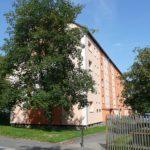 Wohngebiet Am Pappelhain Limbach-Oberfrohna